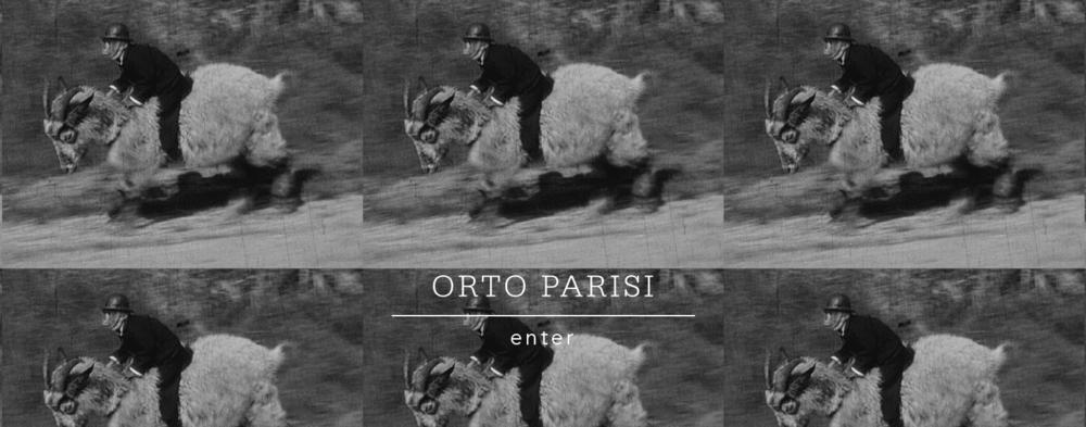 orto parisi goat.png