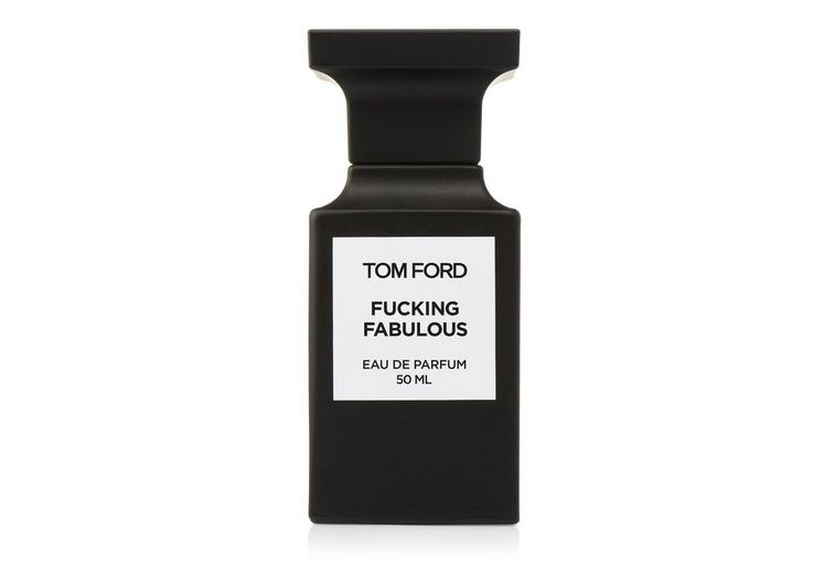 TOM FORD PRIVATE BLEND -