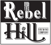 rebel_hilll_logo_stacked.png