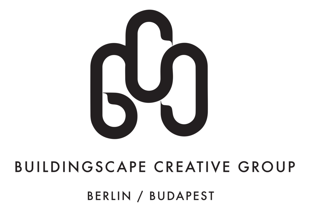 buildingscape creative group