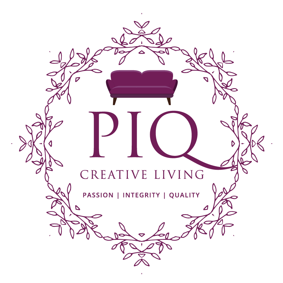 PIQ Creative Living