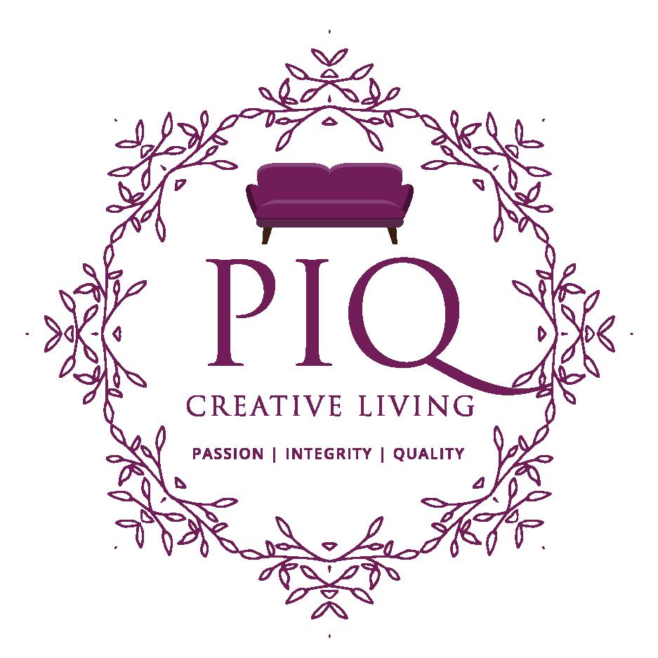 Sold Dhp Piccolo Junior Sofa Lounger Piq Creative Living