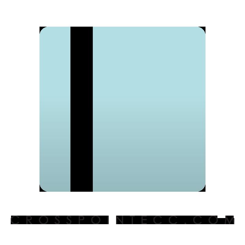 What We Believe — CrossPointe Community Church