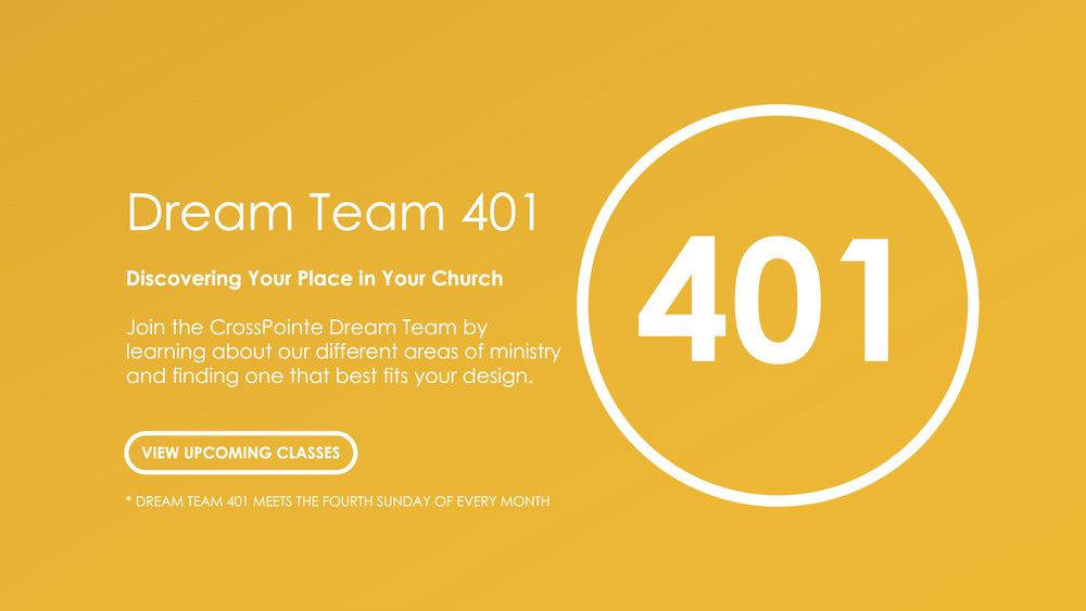 StartingPointe_WebDesign401.jpg