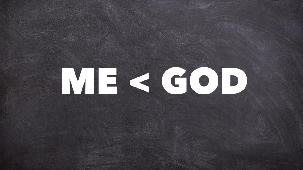 Me<God.PNG