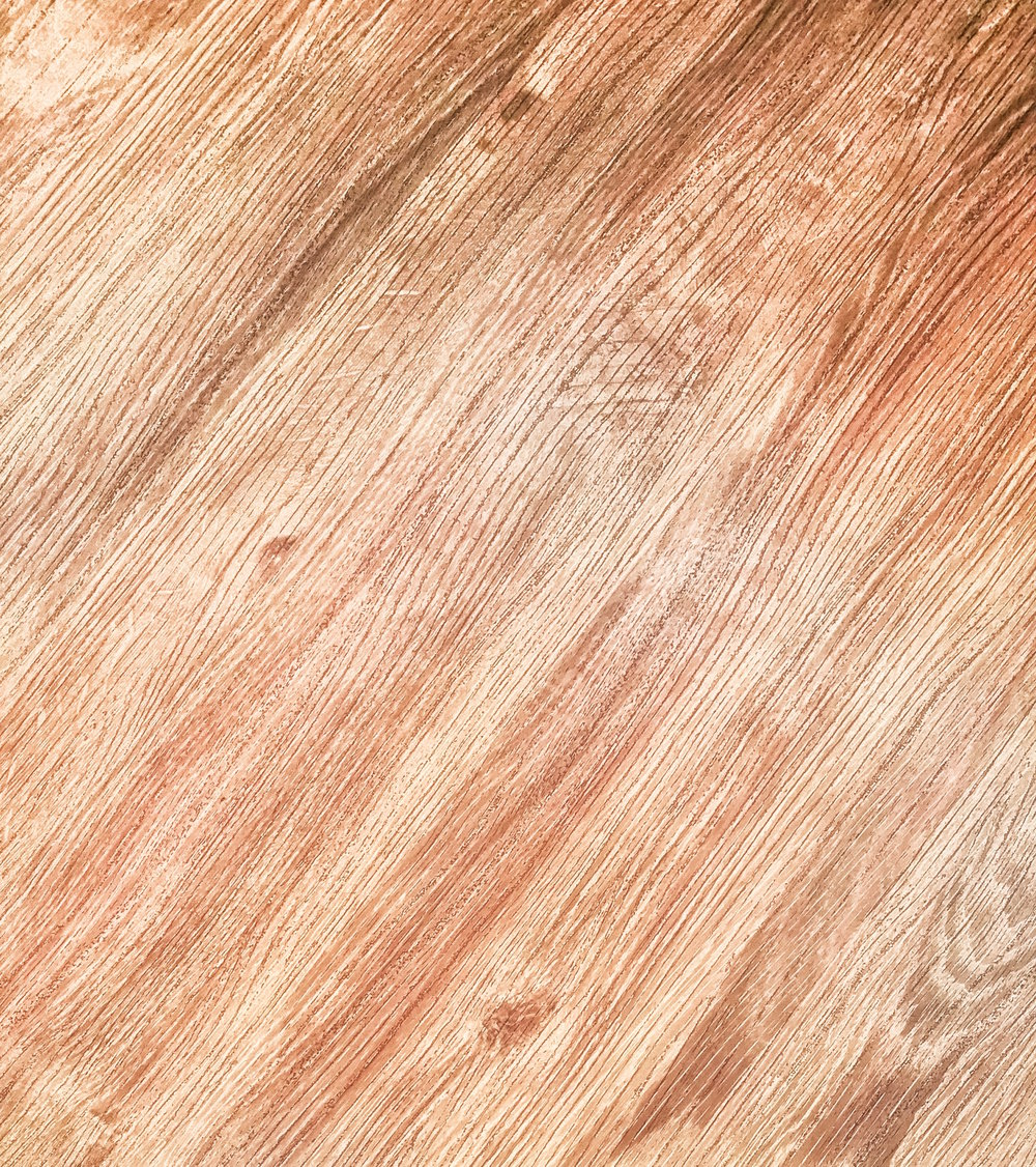 wood floors.jpeg