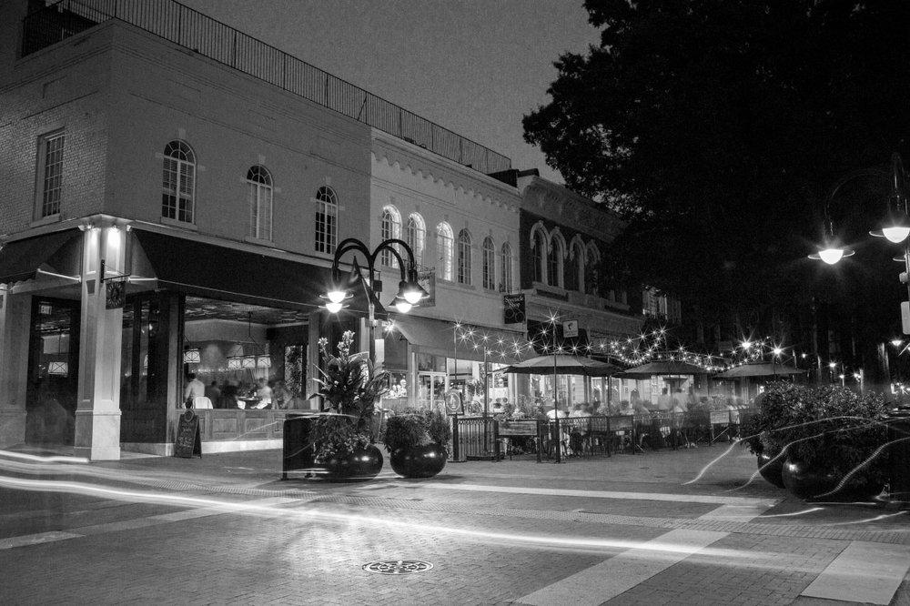 cville-downtown-mall-darker-bw.jpg