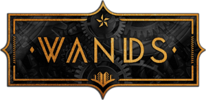 WANDS Logo.png