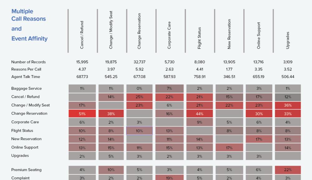 Analytics Screenshot 10-16.png