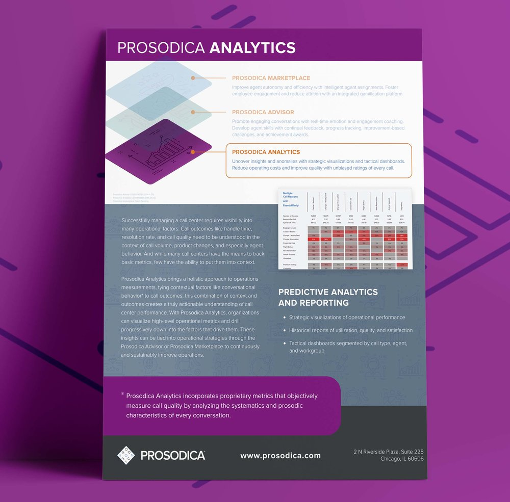 Analytics One Sheet_background.jpg