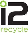 i2+logo.jpg