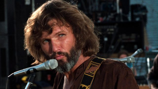 a-star-is-born-1976-kris-kristofferson-02-max.jpg