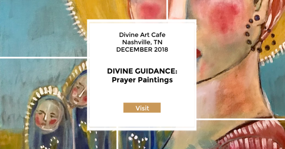 DIVINEART.png