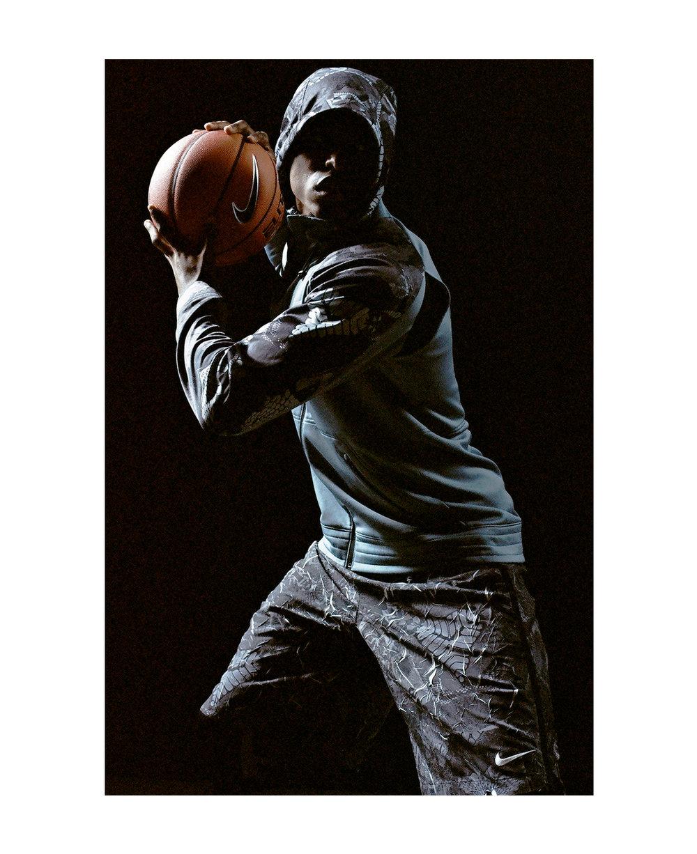 Nike Kobe Emerge Hyperlite AW15.