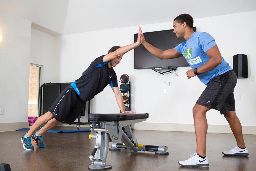 torch-workout-trainer-2.jpeg
