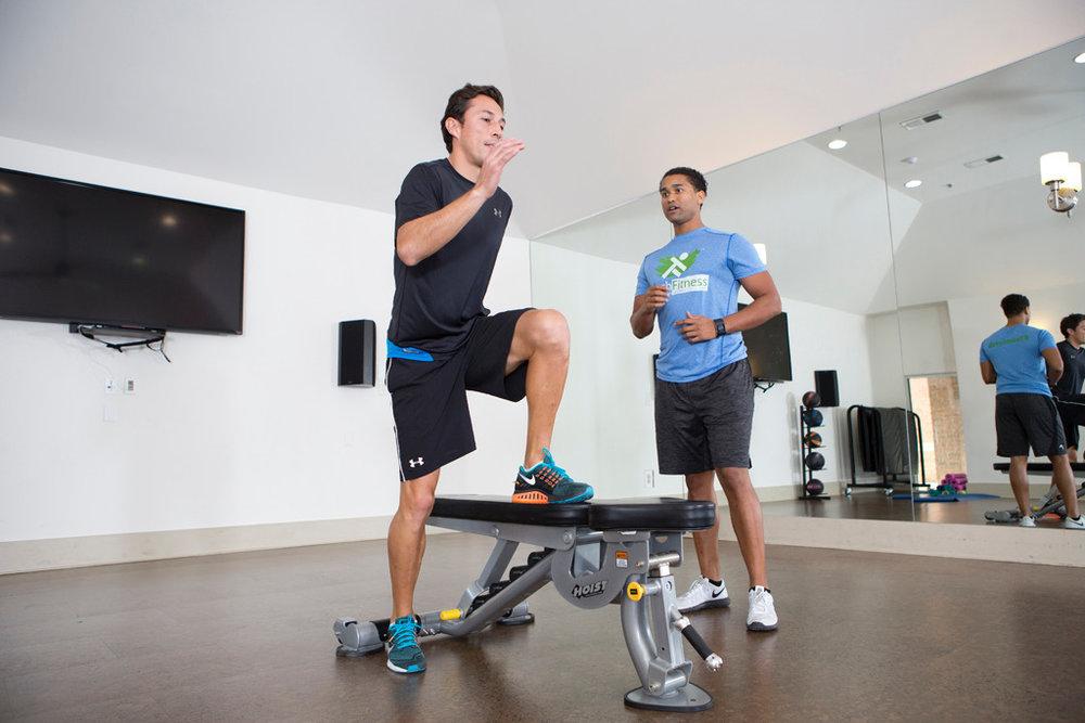 torch-workout-trainer.jpeg