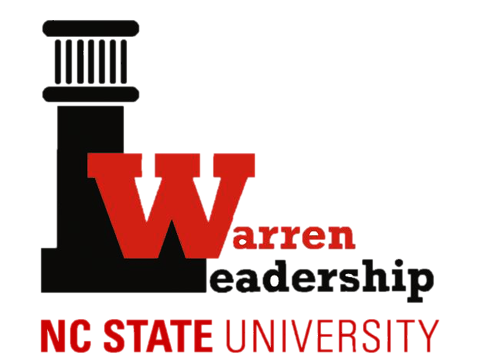Warren Leadership