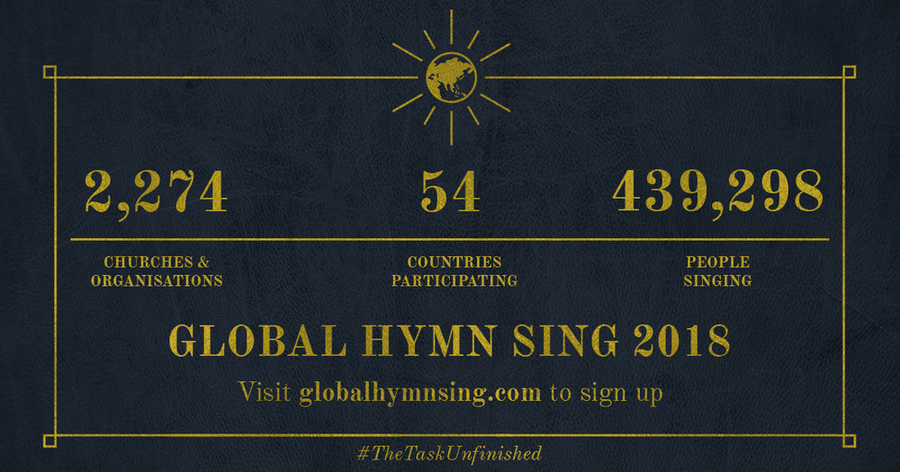 12-feb-globalhymnsing_2018.jpg