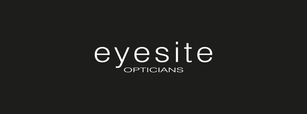Strawberrytoo - Eyesite Opticians Branding