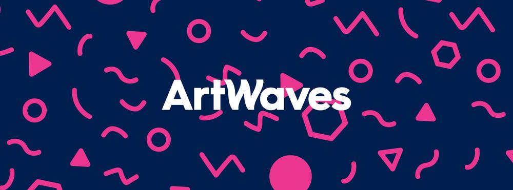 StrawberryToo-Artwaves-1.jpg