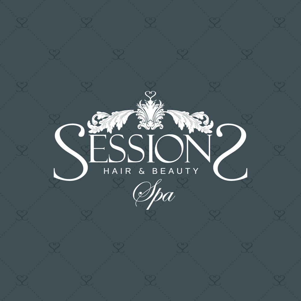 StrawberryToo - Sessions Spa
