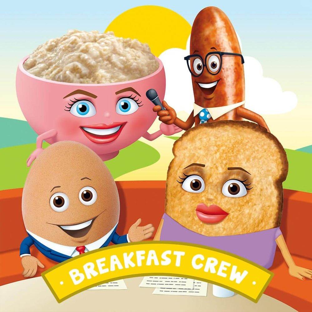 Breakfast-Crew-graphic-FB.jpg