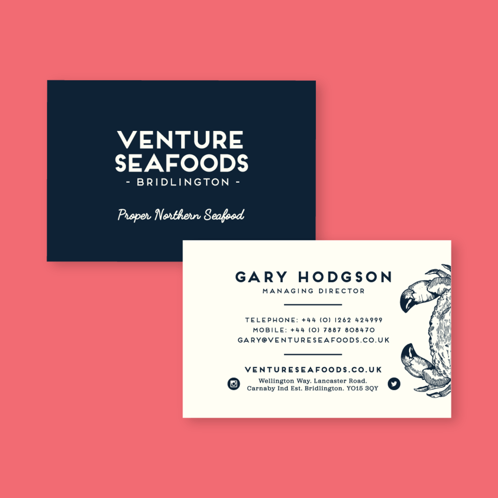 Strawberry-Too-Venture-Seafood-Case-Study-1