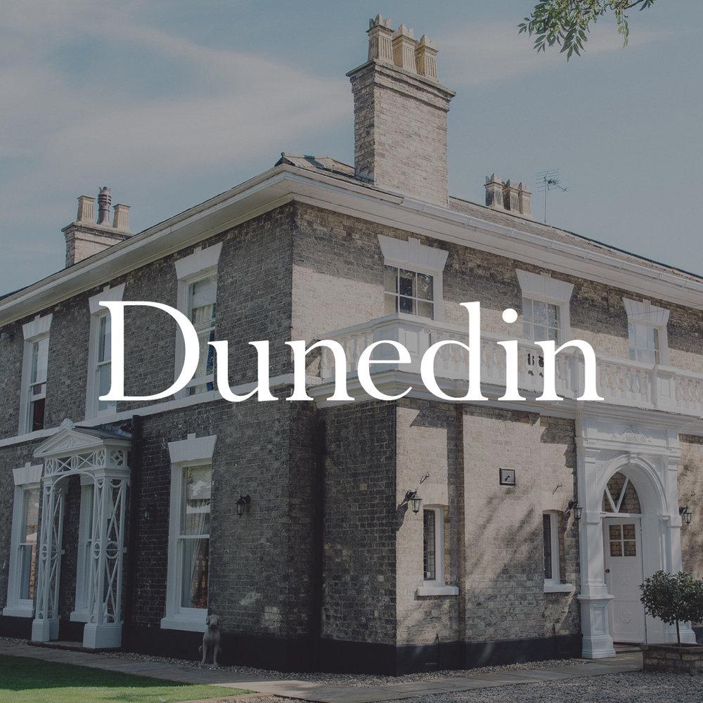 Dunedin-website-facebook-size.jpg