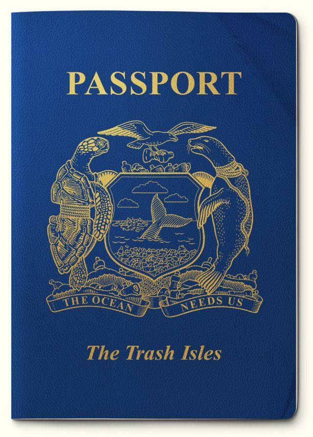 passport01-2.jpg