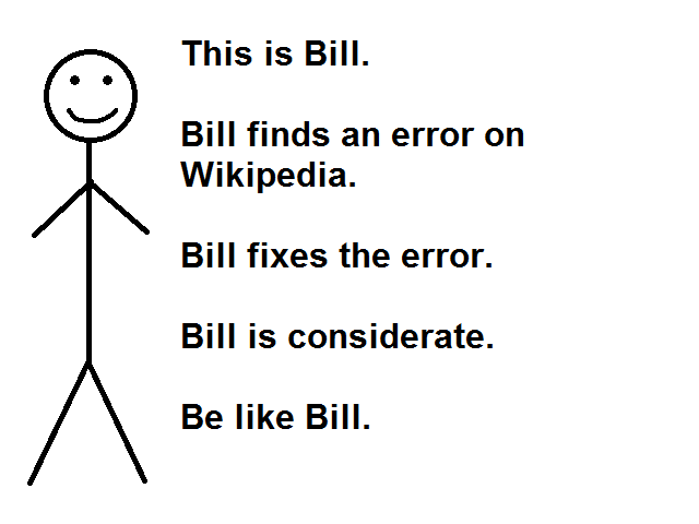 Be_like_Bill_Fix_Wikipedia.png