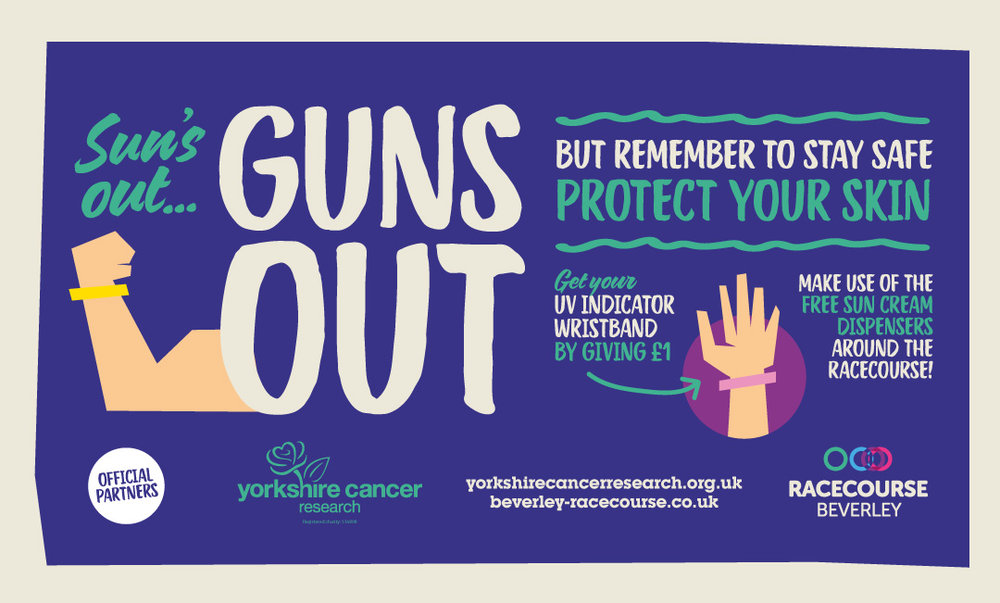 Yorkrshire-Cancer-Awareness-Boys_FB.jpg