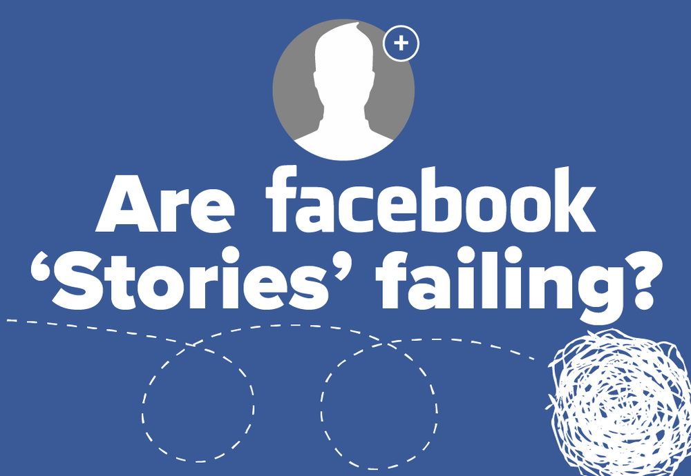 strawbtoo-facebook-stories_blog (2).png