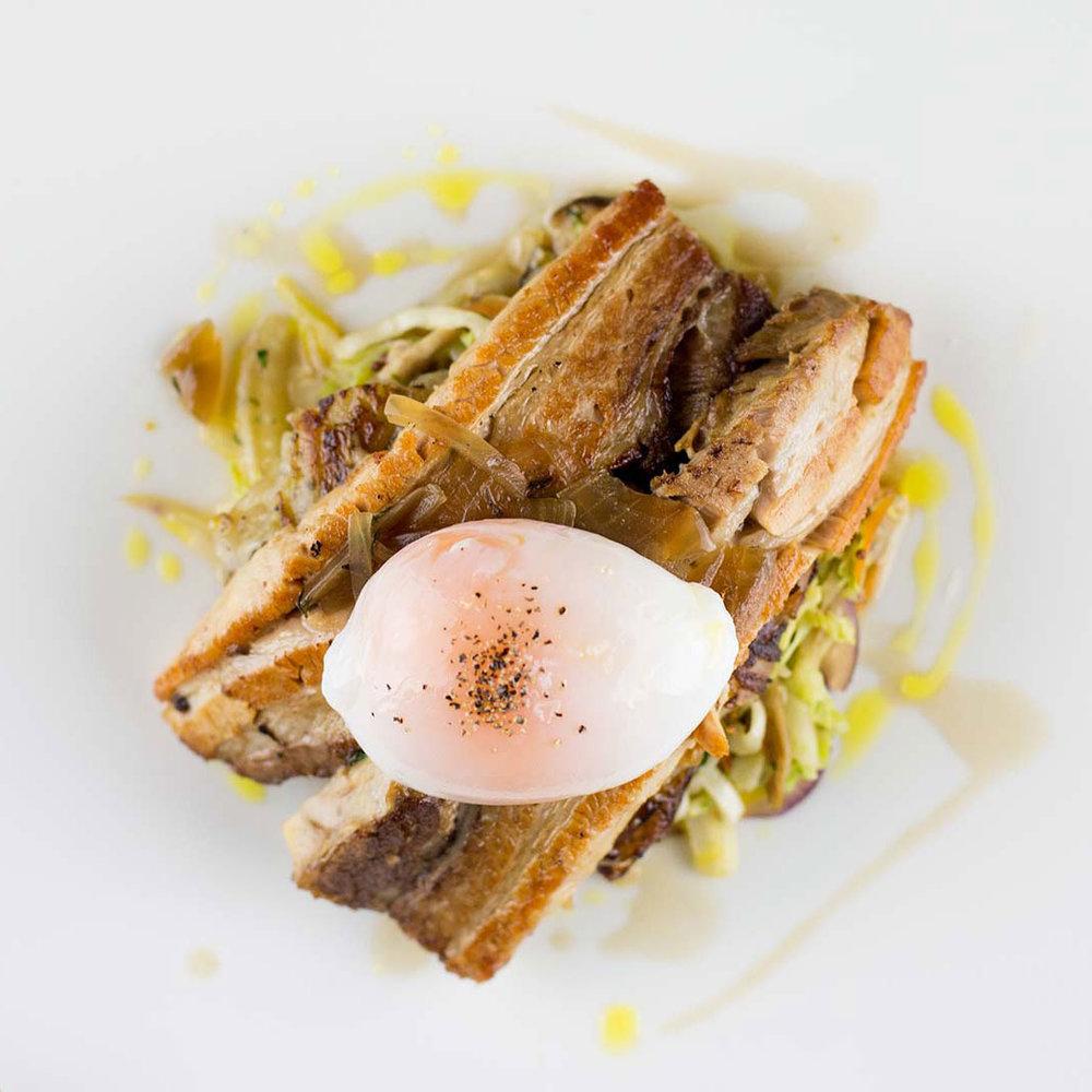 Egg-food.jpg