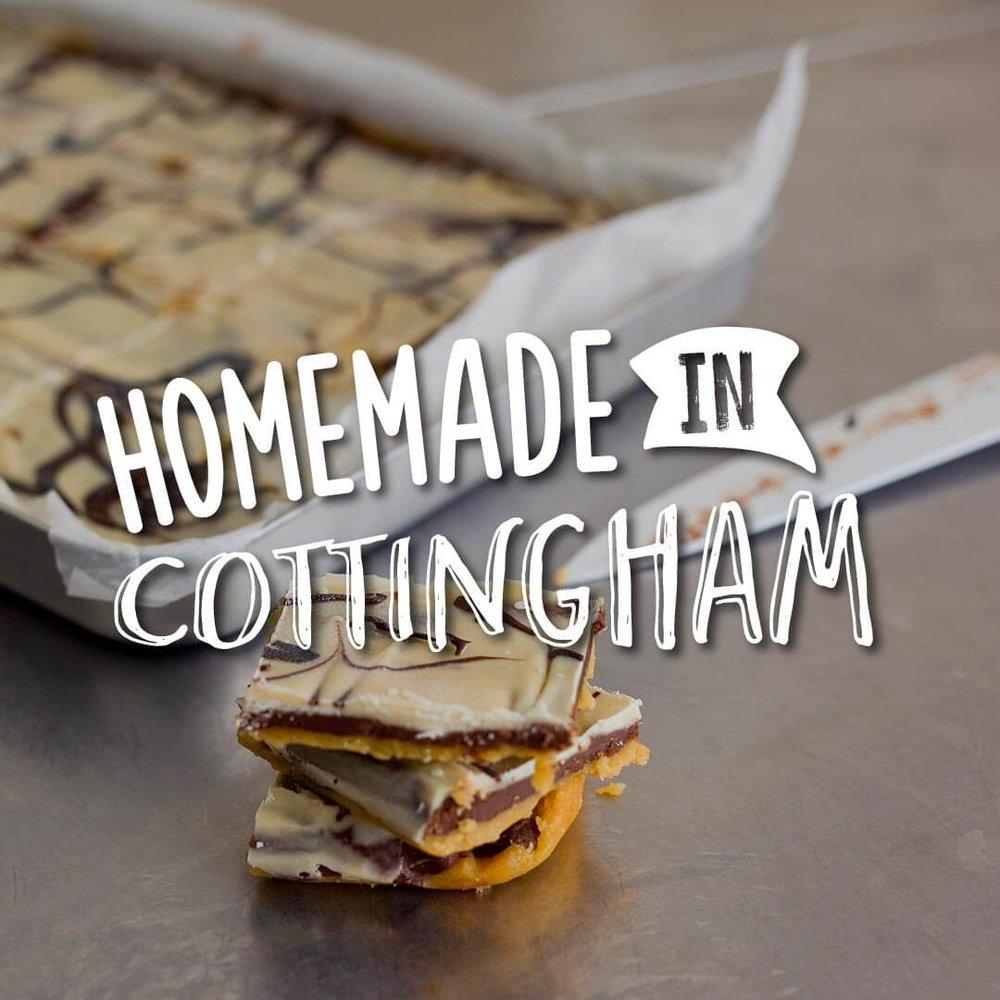 Homemade-in-cottingham.jpg