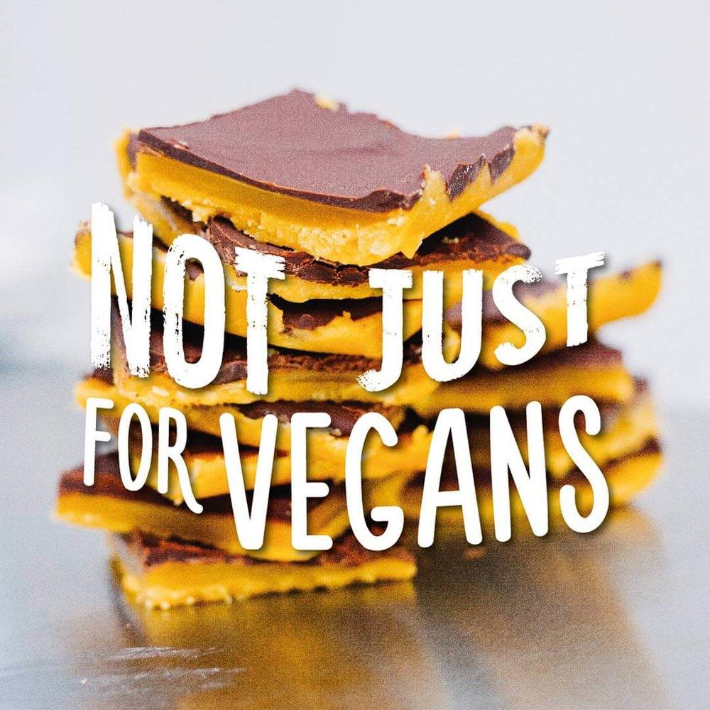 Not-Just-for-Vegans.jpg