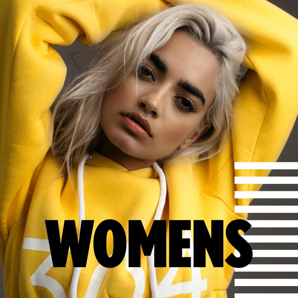 Trackzy-Homepage-Womens.jpg