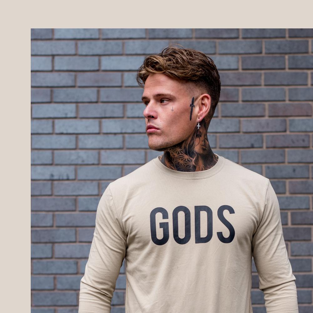 Gods-1.png