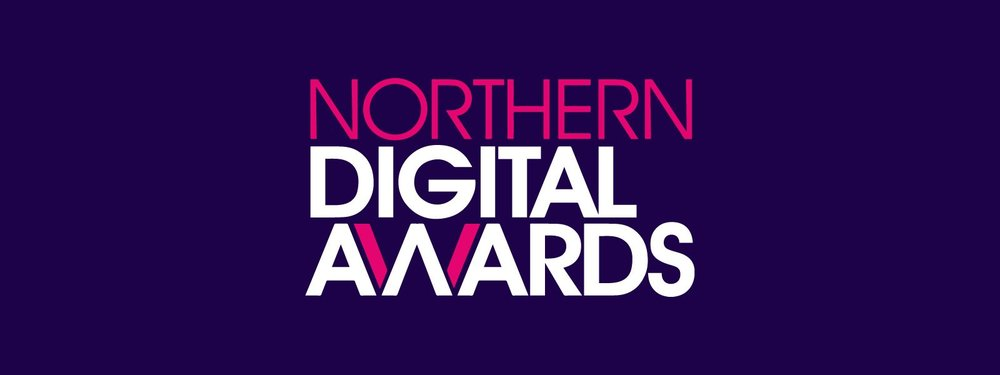 northern-digital-awards-1600x600.jpg