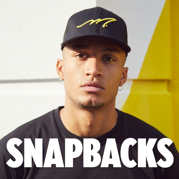 Trackzy-Snapbacks.jpg