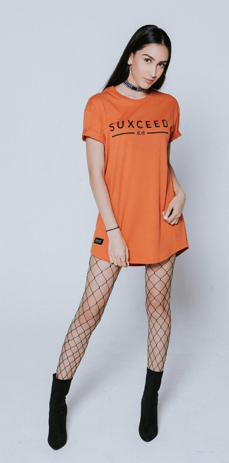 orange tee.jpg