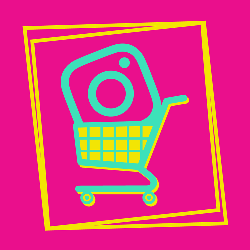 Insta-shopping-blog.png