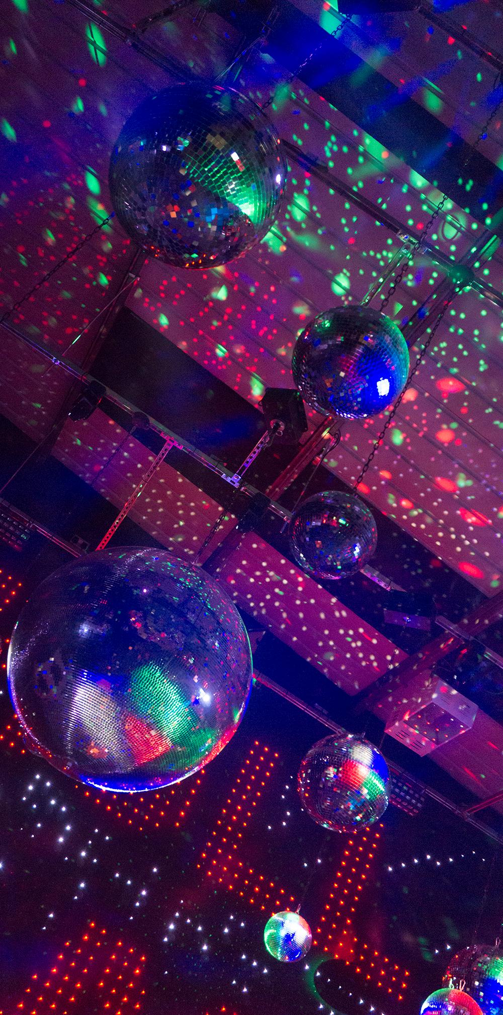 disco-balls-image.png