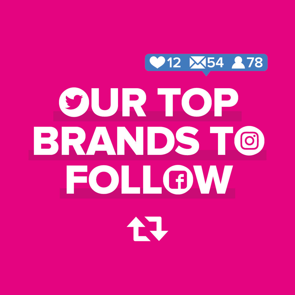 Top-brands-to-follow-on-social-media-FB-IG-Thumbnail.jpg