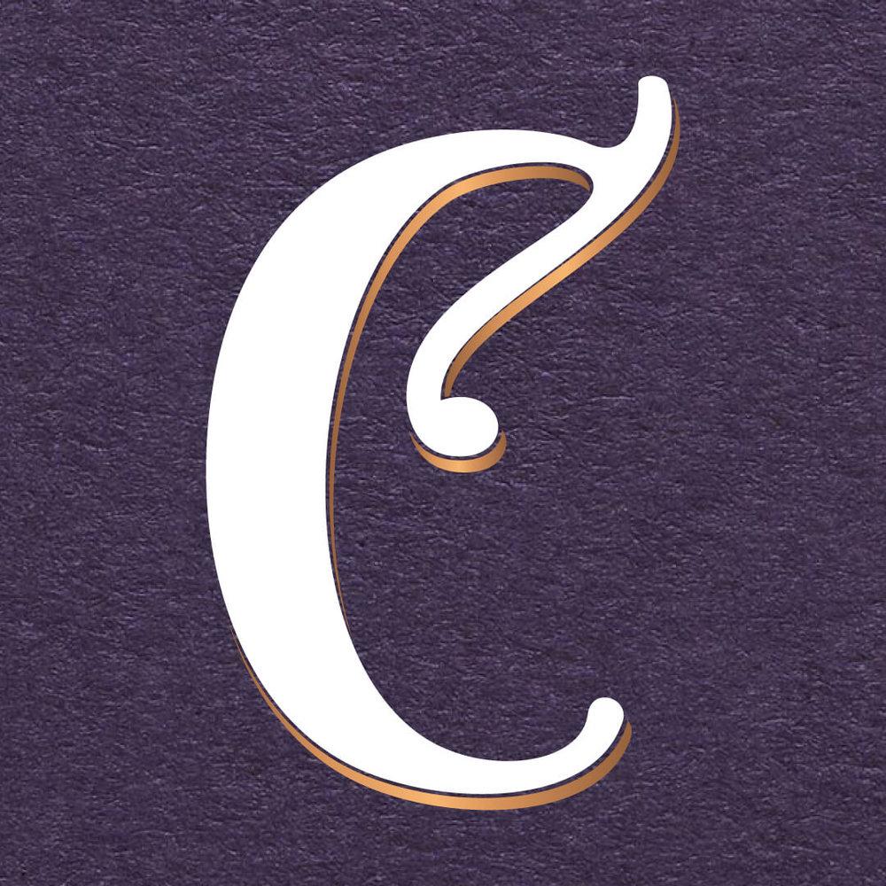 Letter-C-ob.jpg