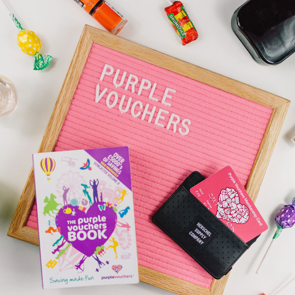 Purple-Vouchers-3.jpg