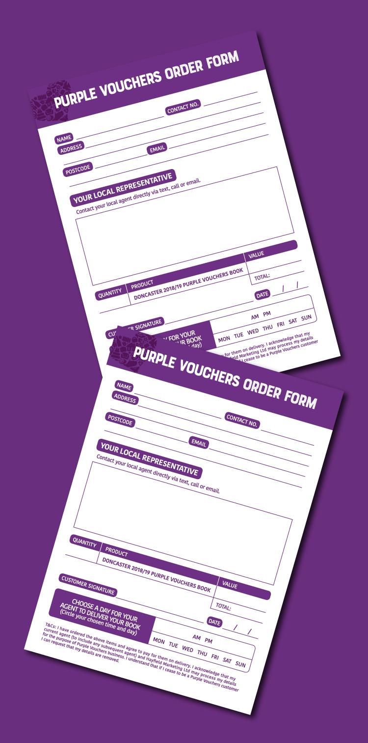 Purple-vouchers-5.png
