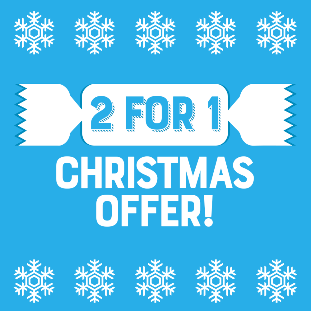 Wednesday-7th-241-christmas-offer.png