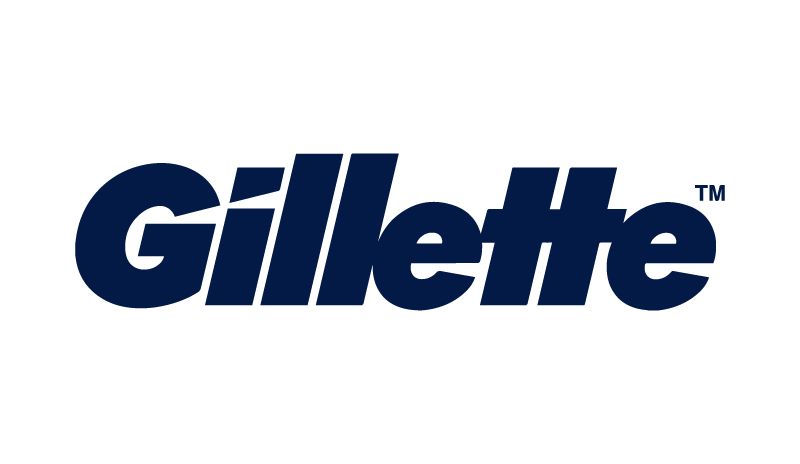 - Gillette teamed up with League of Legends due to the target audience primarily being young males. They wanted to make a touch point to build trust with the audience, and ensure they were the first brand to be recalled when thinking about razors.
