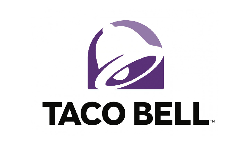 - The approach taken by Taco Bell was to get behind the scenes and help with the development of games, and encourage and support newer streamers. Taco Bell did this by setting up network links with other developers, and even giving gamers $500 of free Taco Bell! (Free food for playing games, you can count us in on this one 😉)