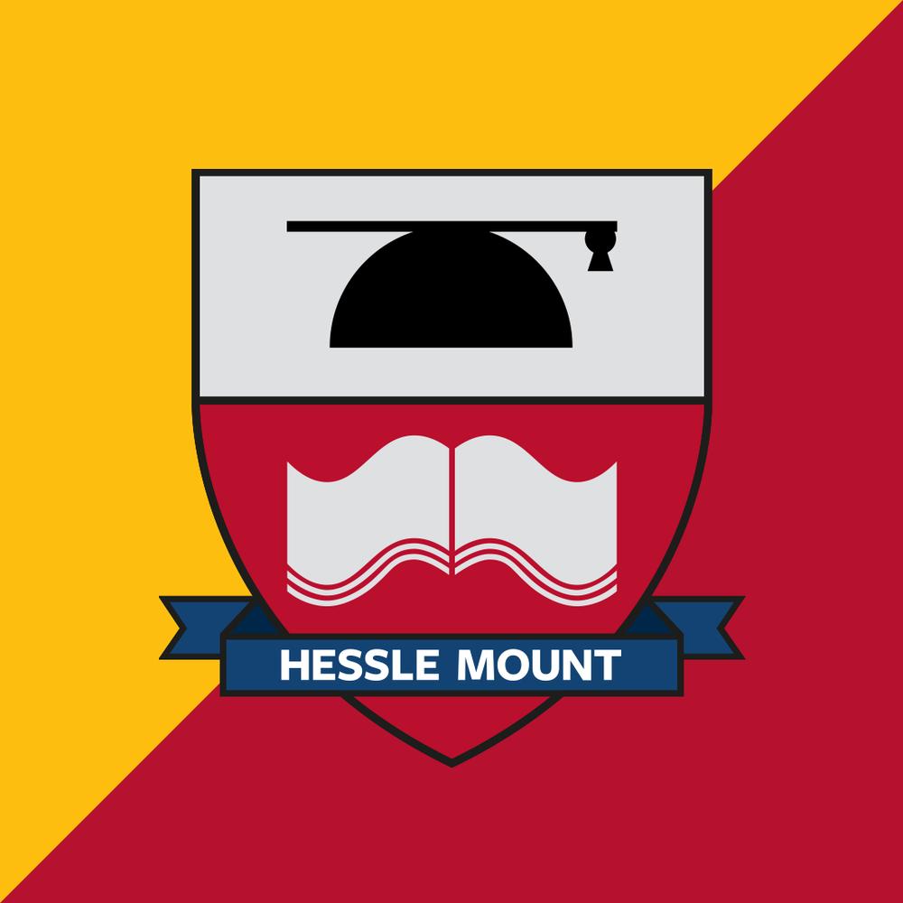 Hessle-mount-Thumbnail.png